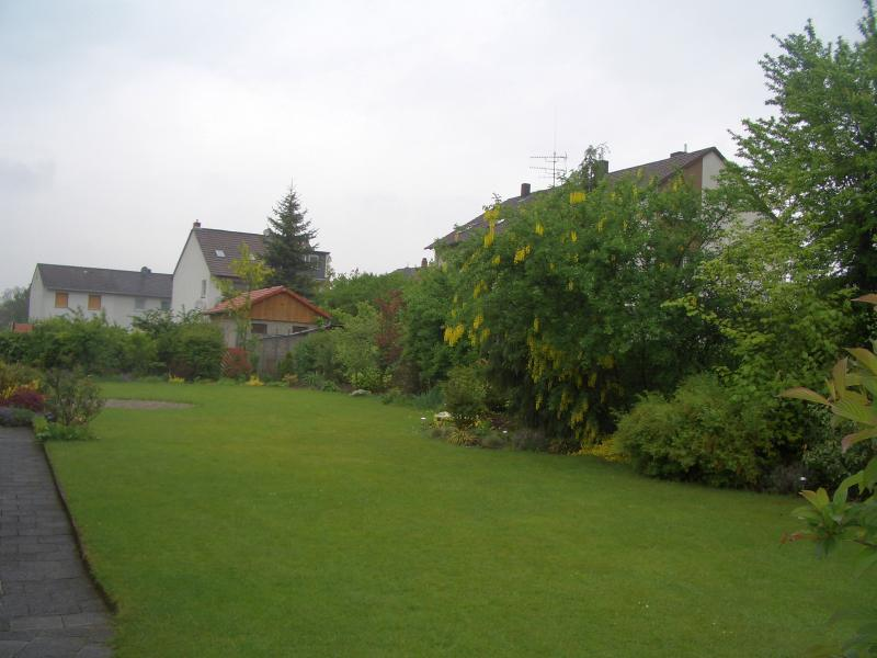 03garten.jpg
