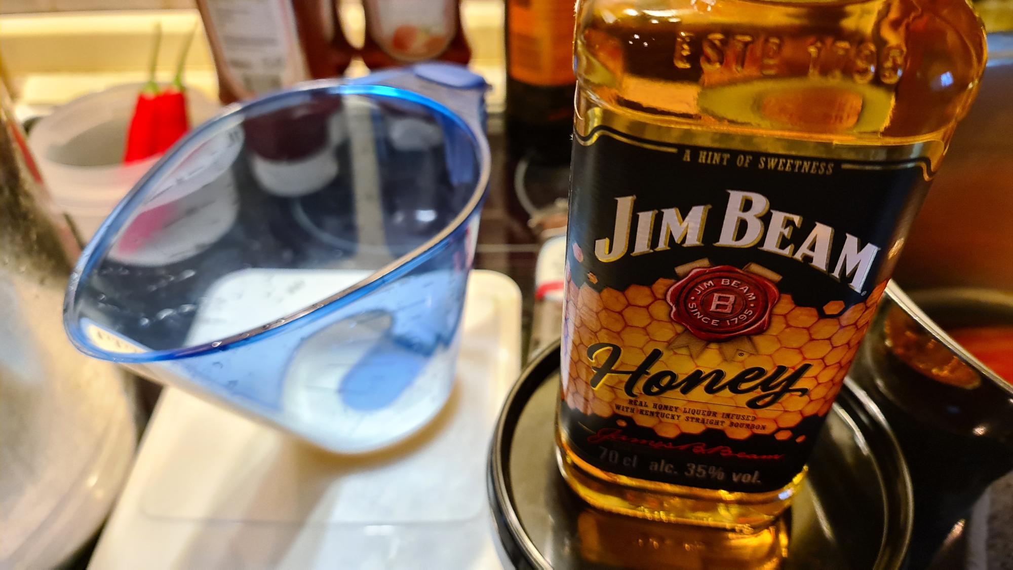 04 - Der Whiskey.png