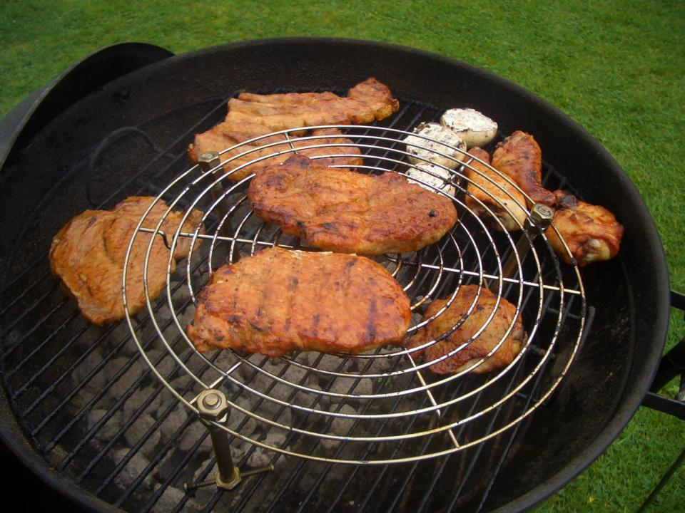 04-grill1.jpg