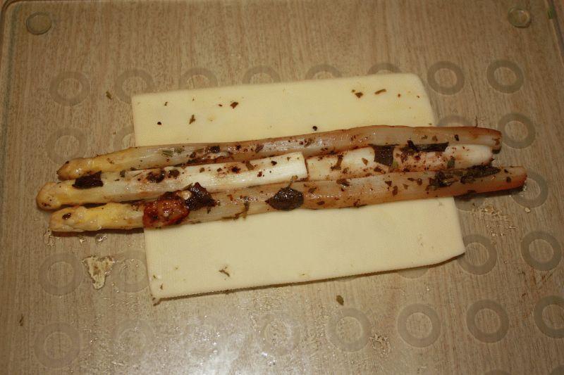04 - Käse.jpg
