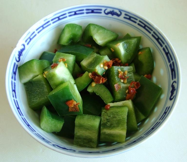04 - Paprika und Chili geschnitten.jpg
