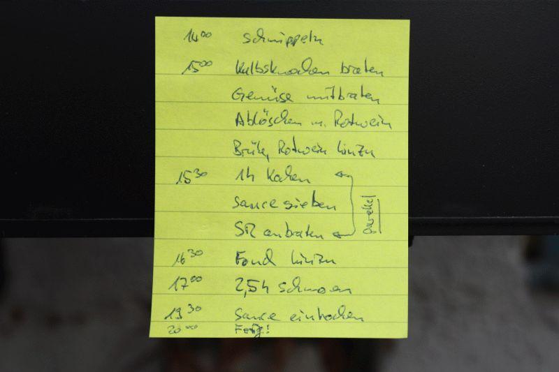 04 - Zeitplan.jpg