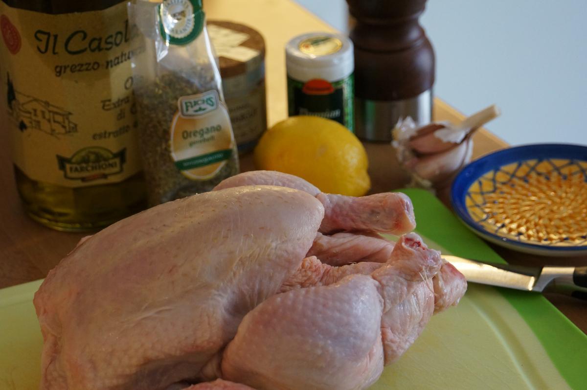 04_Chicken_ingedients_DSC08169.jpg