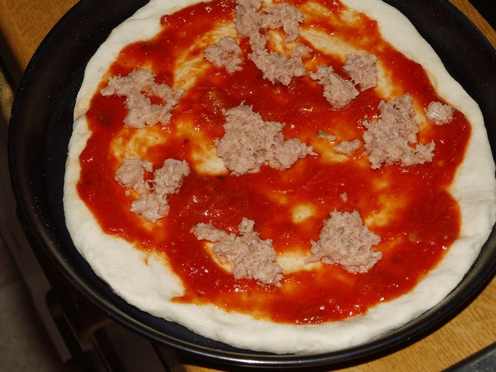 04_Pizza_2.jpg