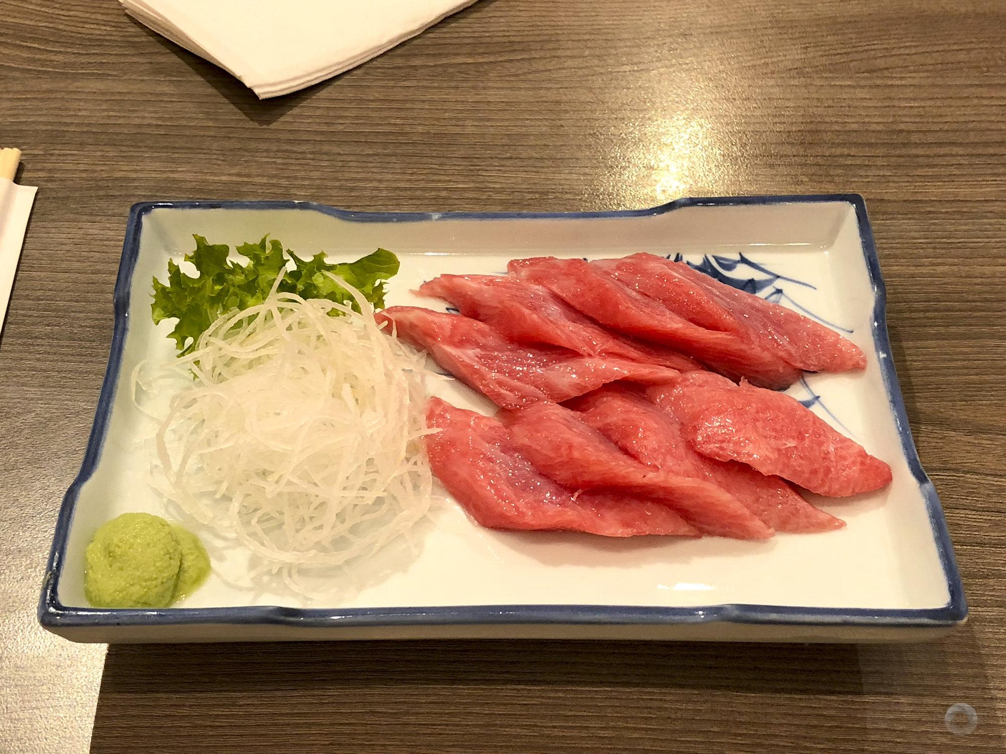 05-2018-10-16 Maruyasu.jpg