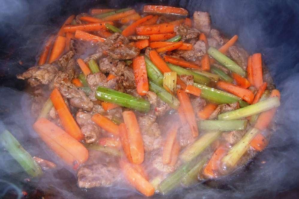 05 - Essen fertig für Göga und Wuki.jpg