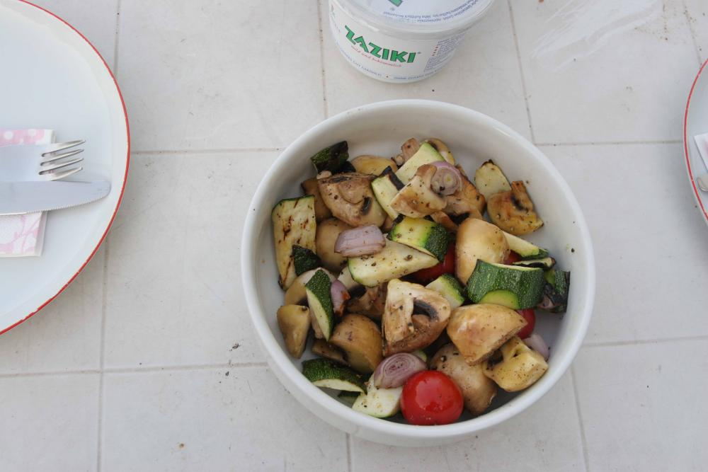 05 Gemüse fertig.jpg