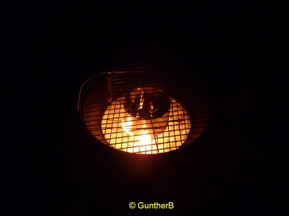 05_brennt.jpg