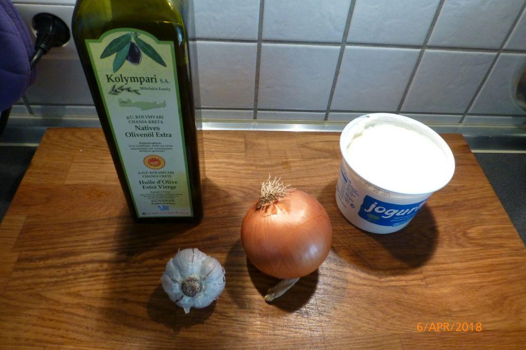 05Protagonisten-Yoghurt.JPG