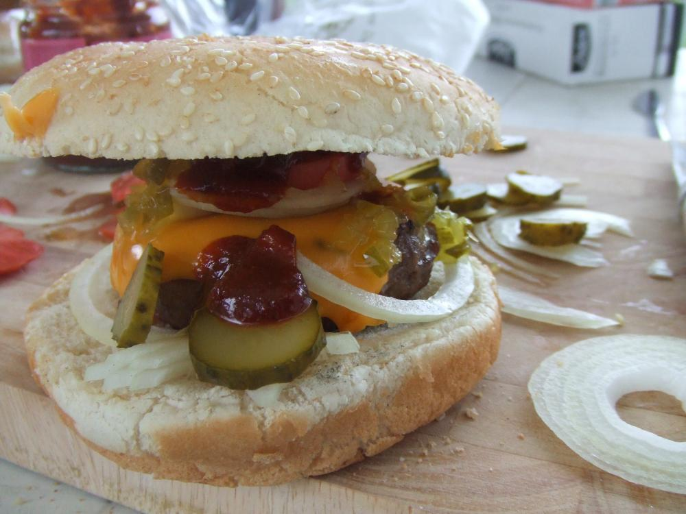 06 Otto-Burger.jpg