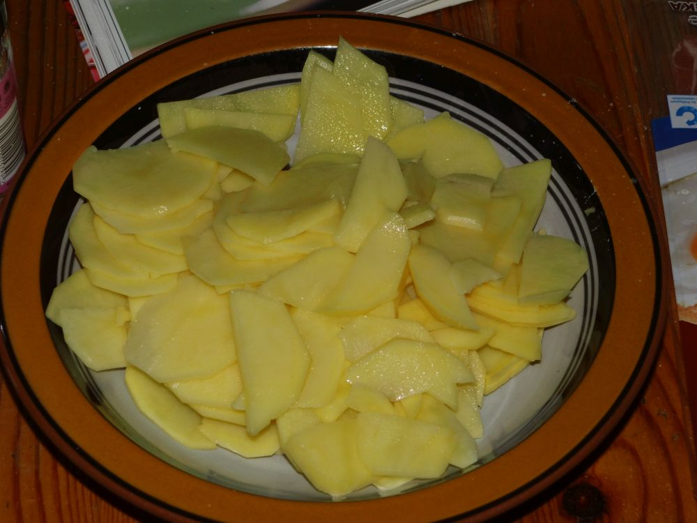 06_gehobelte_Kartoffeln.jpg