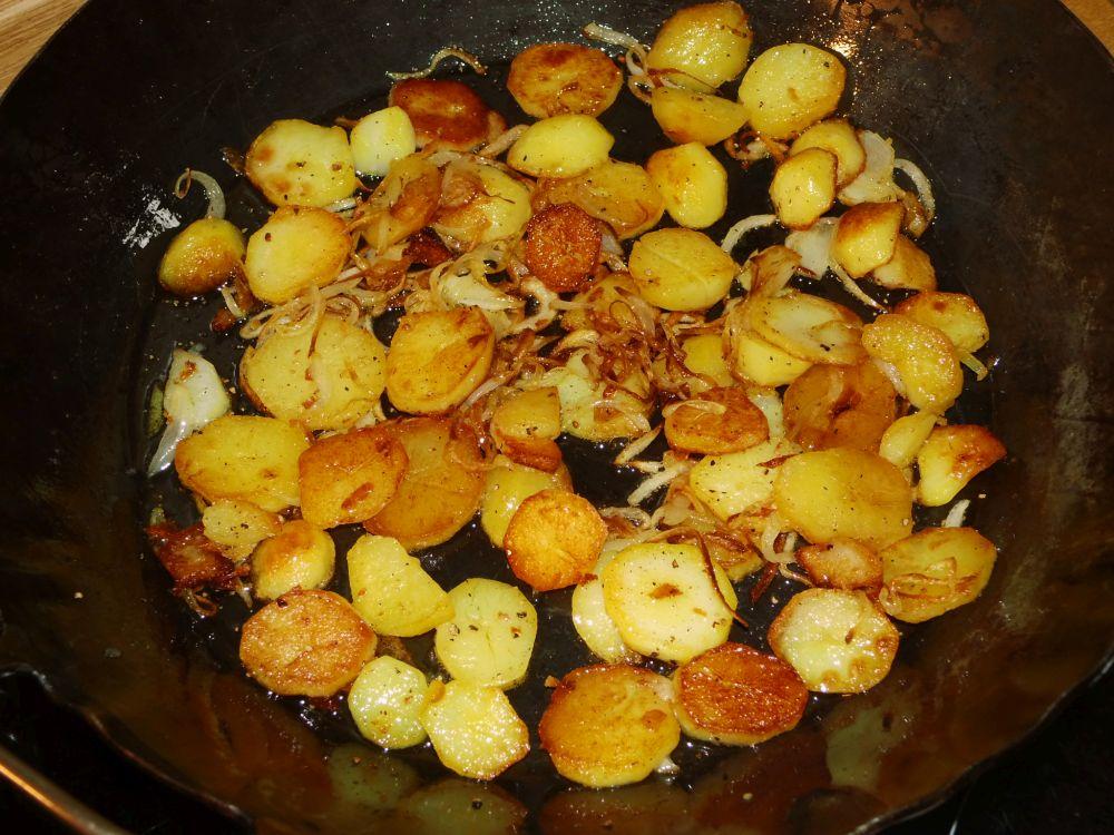 06_Kartoffeln_fertig.jpg