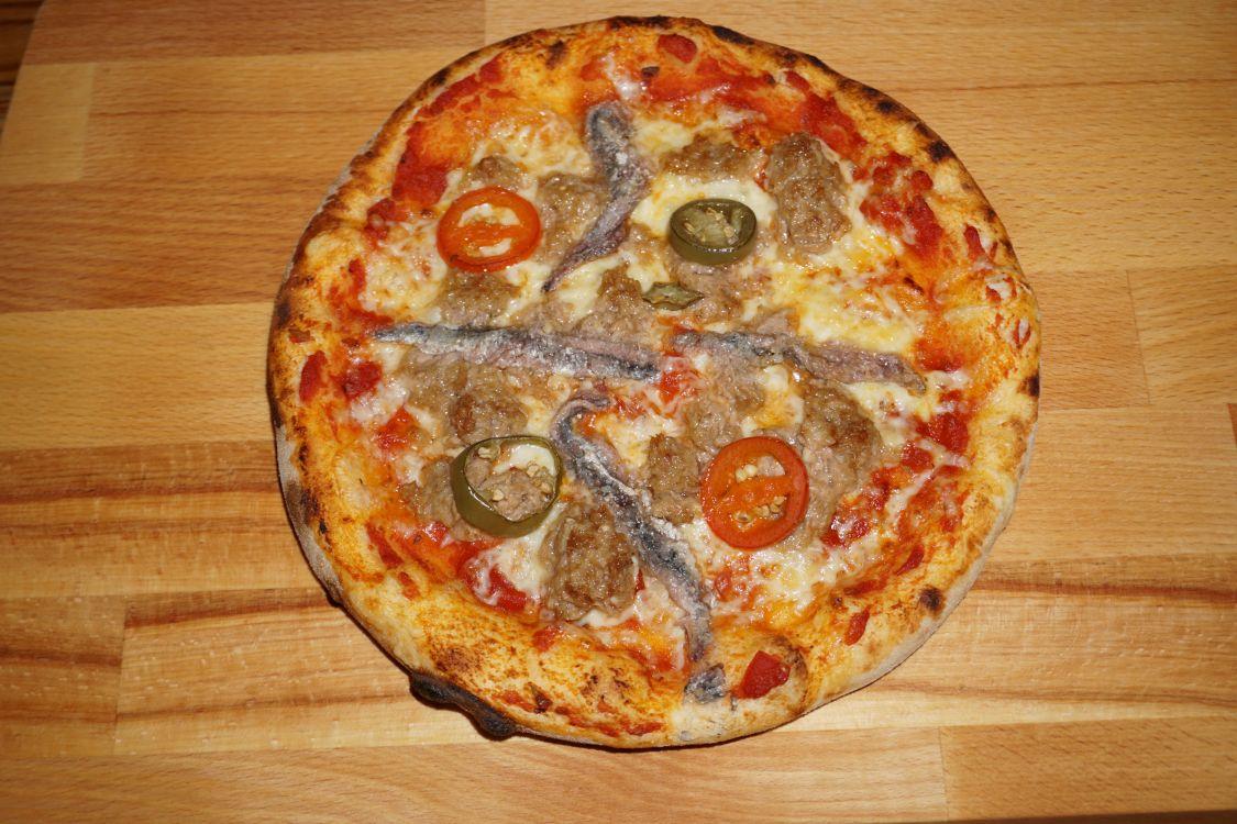 06_Pizza_1_fertig.jpg