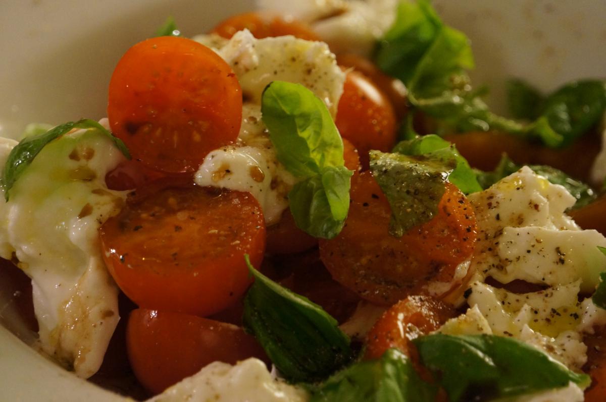 06_Salat2_DSC07971.jpg