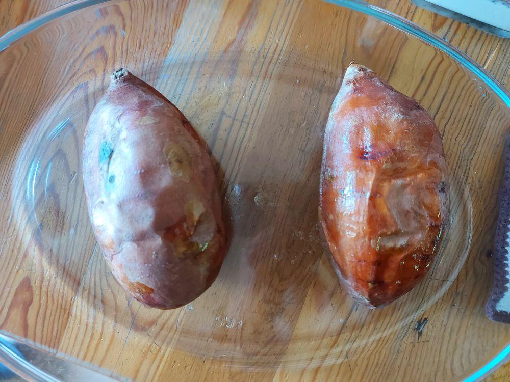 06_Süßkartoffeln_aus_dem_Ofen.jpg