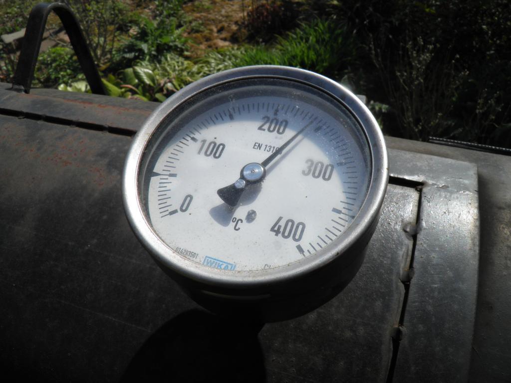 06temperatur.jpg