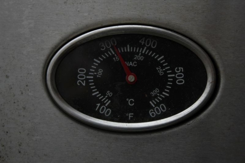 07 - Temperatur.jpg