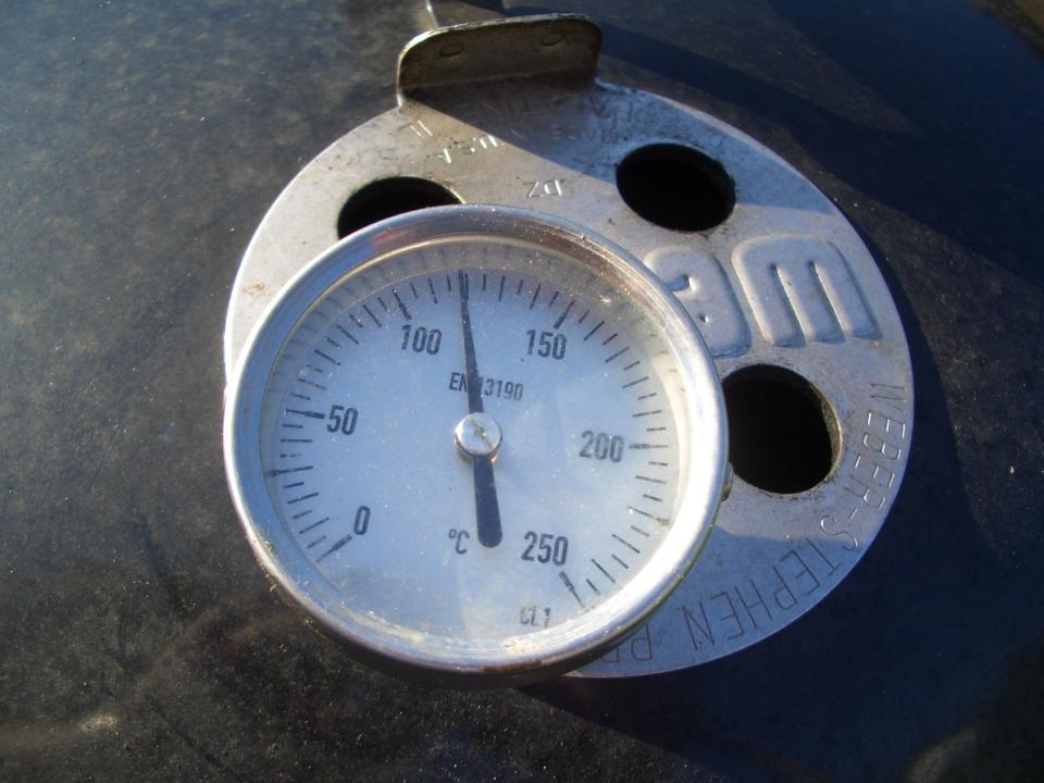 07thermometer.jpg