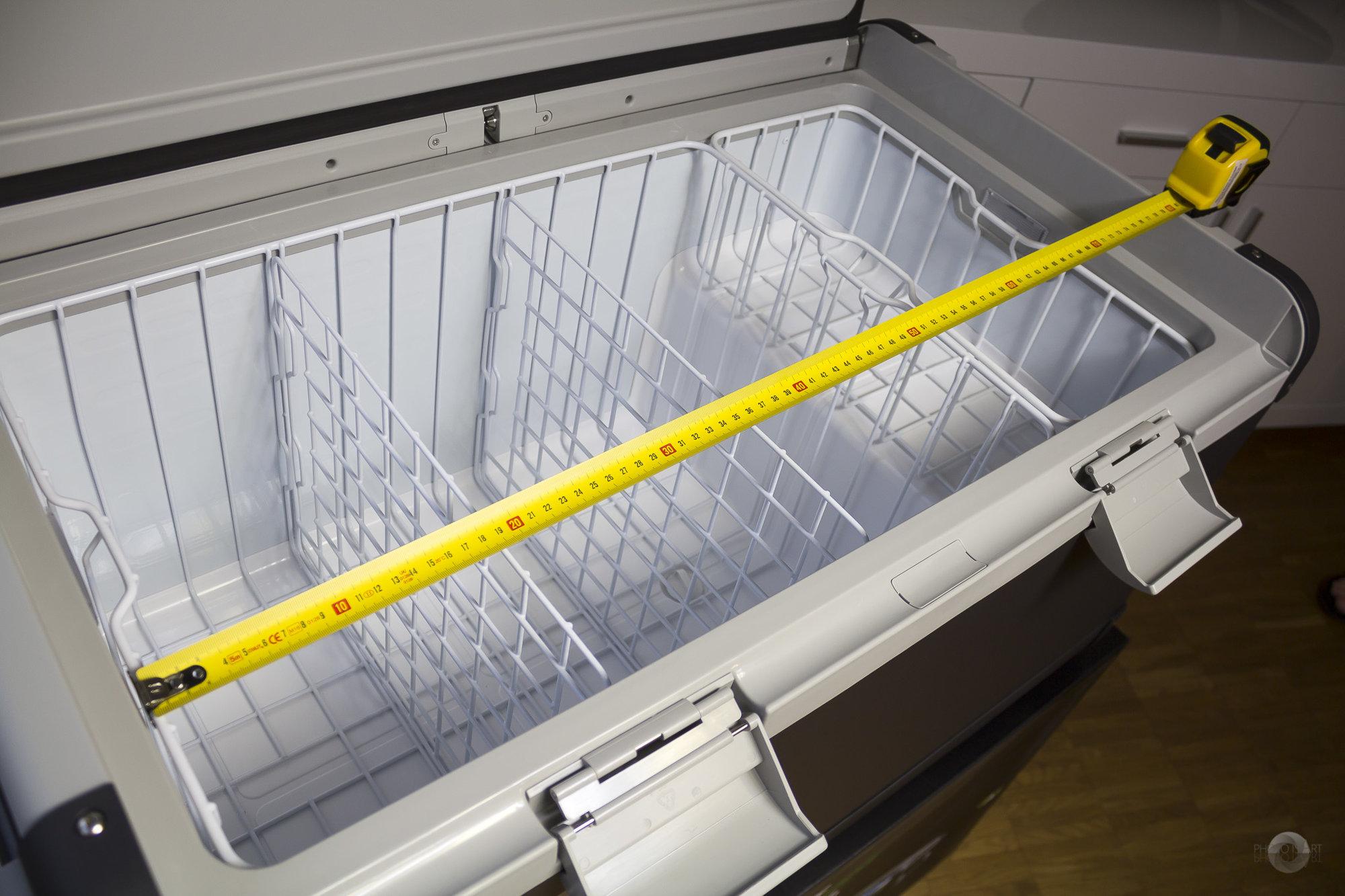 Engel Auto Kühlschrank : Elektrische kühlbox für das auto seite grillforum und bbq