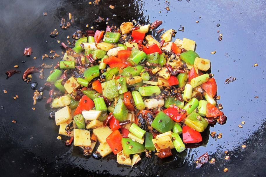 08 - Gemüse mitbraten.jpg