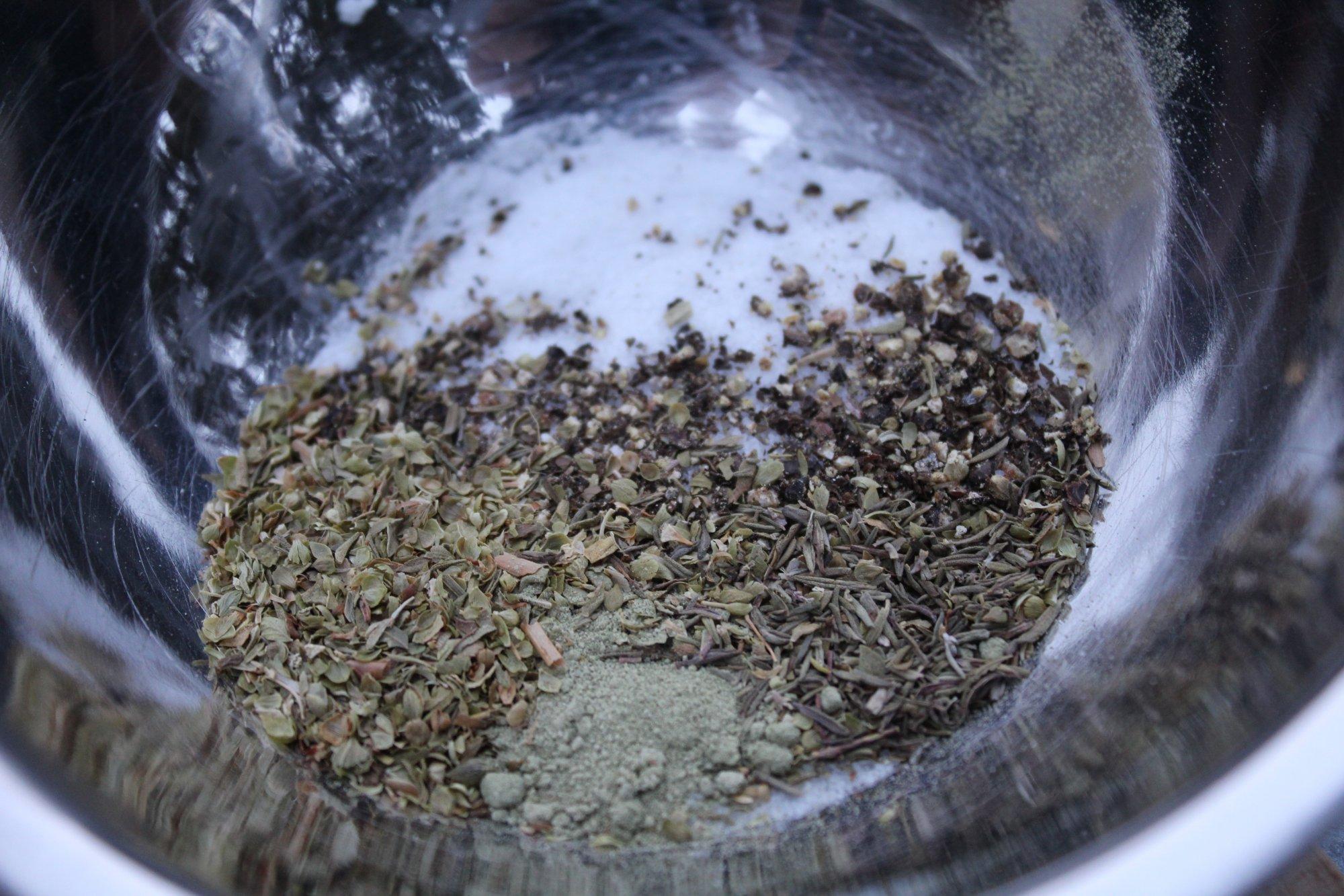 08 Herbs.JPG