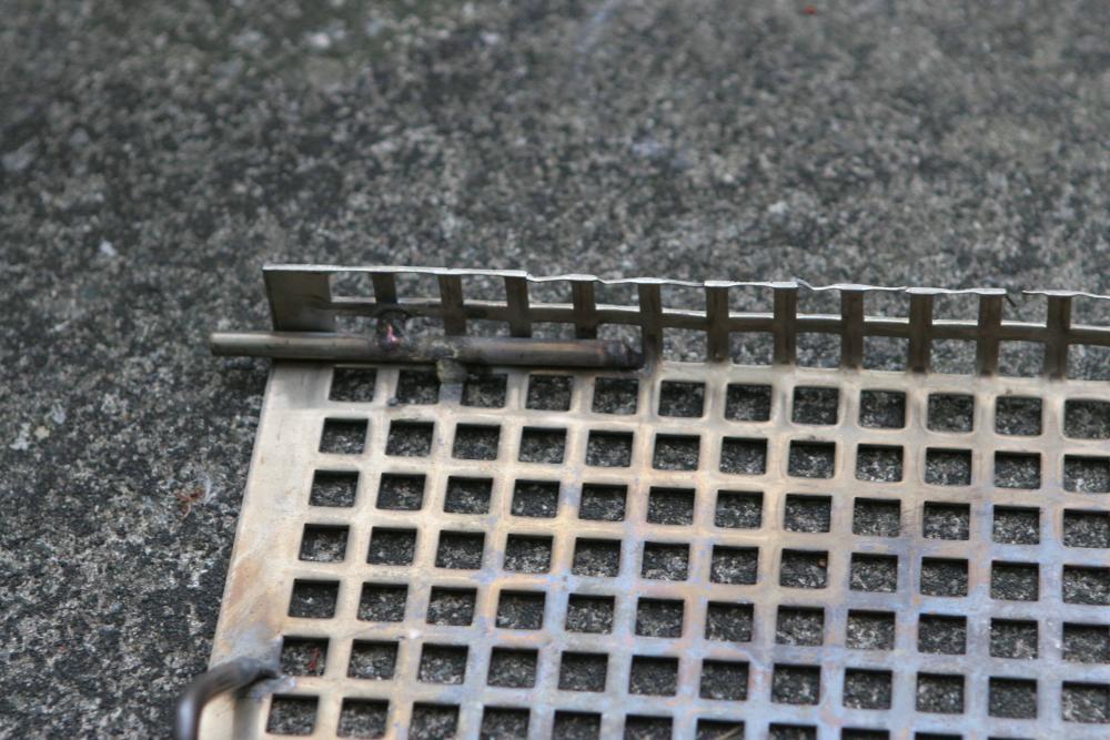 08 Kohlenrost Detail.jpg