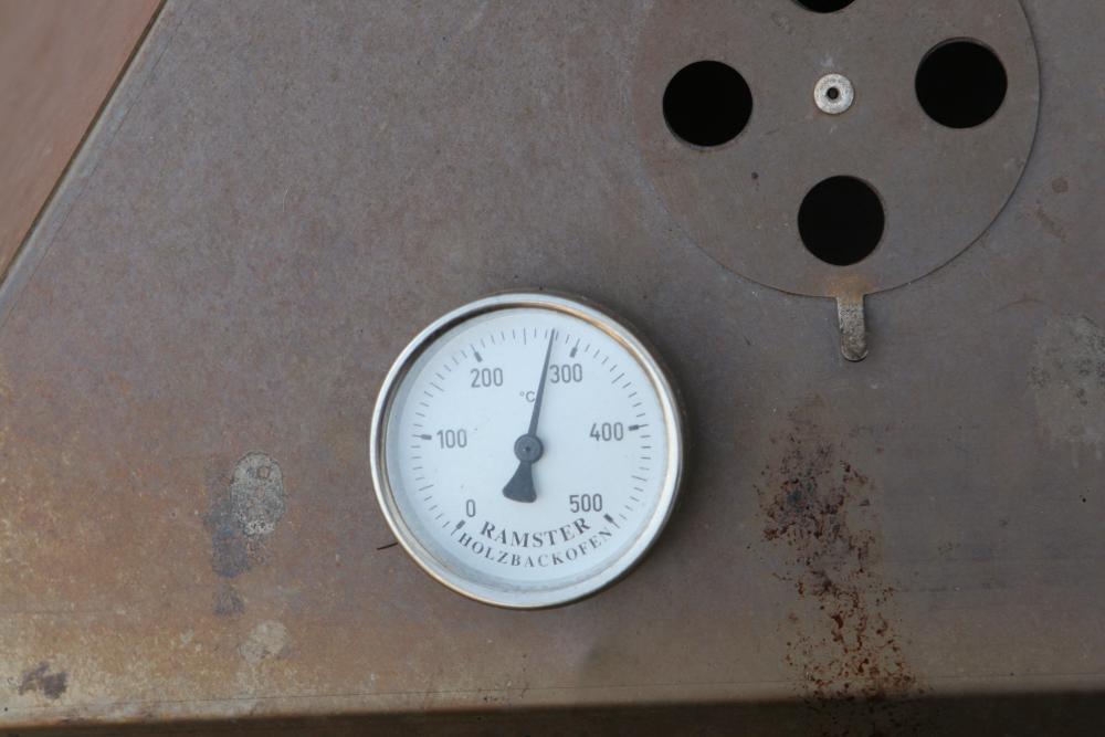 08 Stein bei knapp 250 Grad.jpg