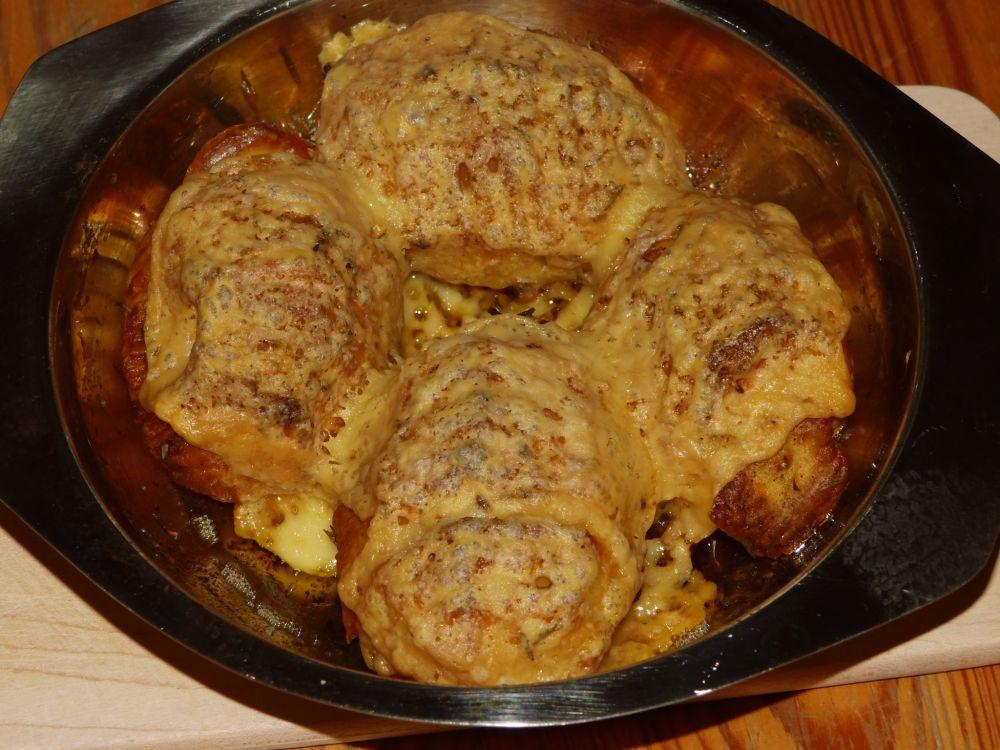 08_Fächerkartoffeln_mit_Käse_überbacken.jpg