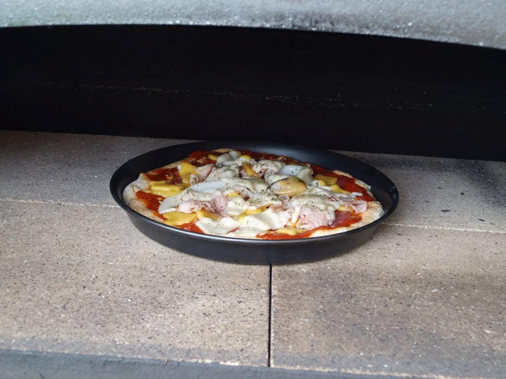 08_Pizza_oberes_Fach.jpg