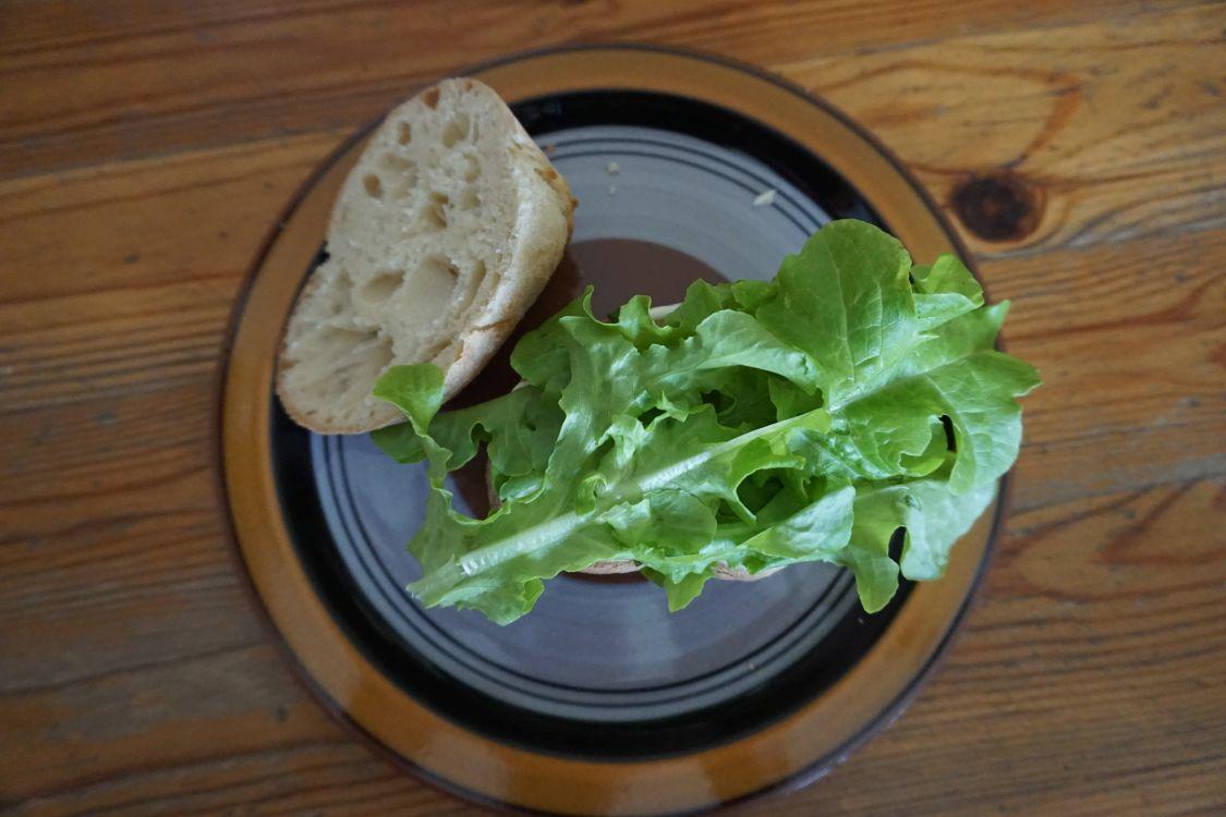 08_Salat.jpg