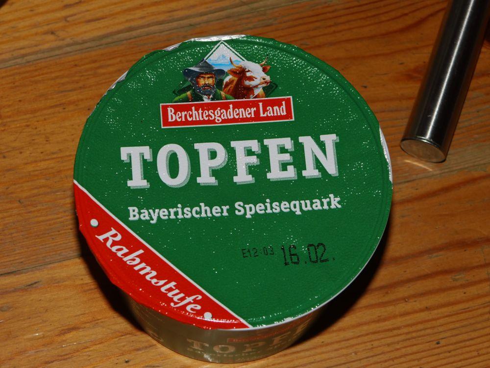 08_Topfen.jpg