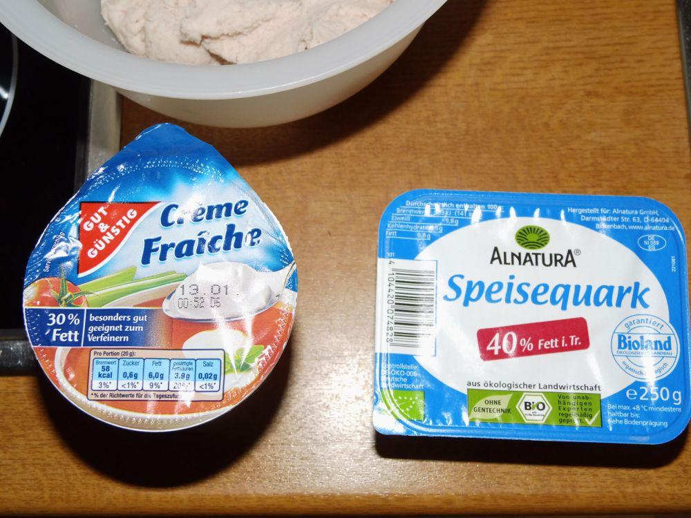 08_Zutaten_in_Verpackung.jpg