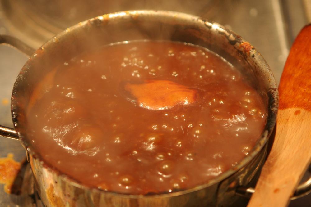 09 Glaze einkochen.jpg