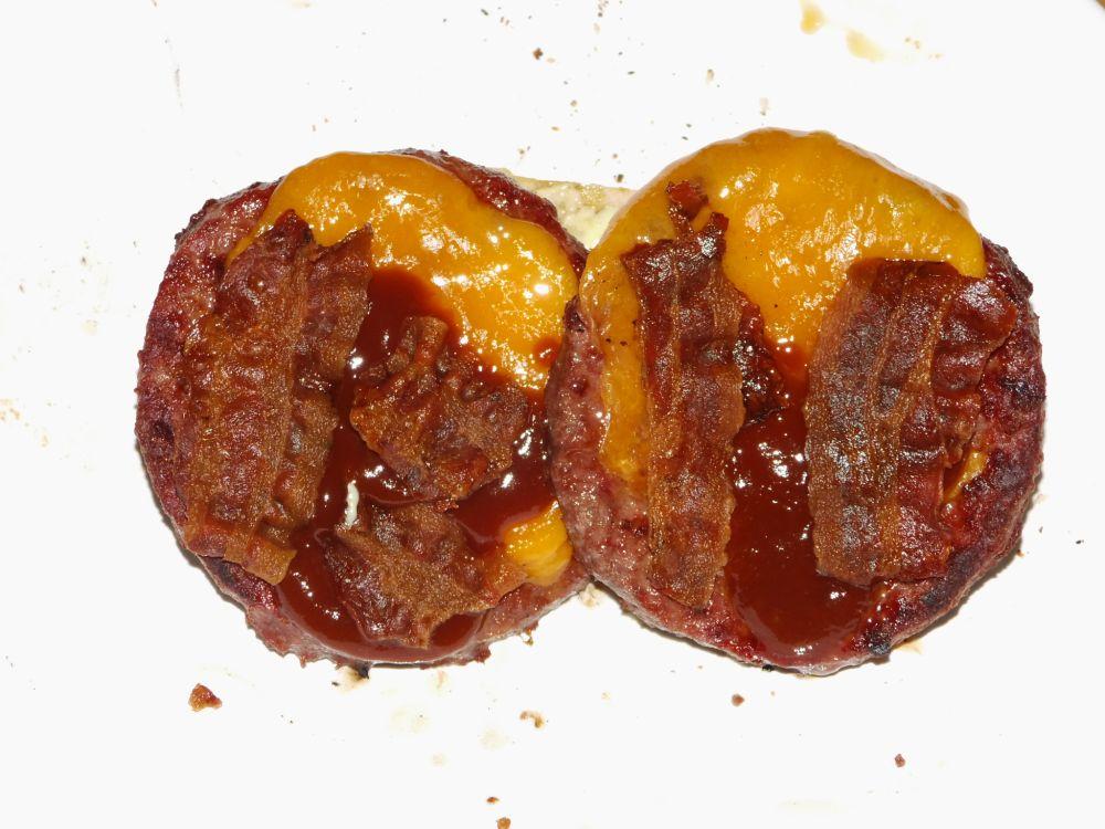 09_BBQ-Sauce_nach_MSB_und_Bacon.jpg