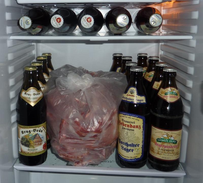 09_Bier.jpg
