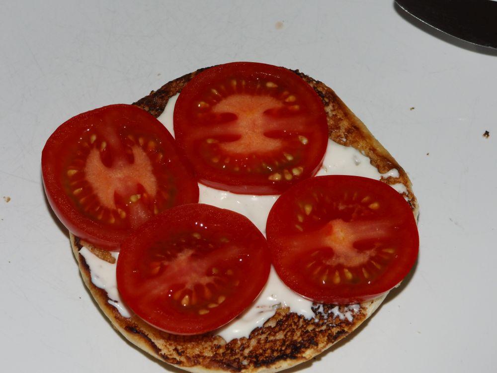 09_Burgerbau.jpg