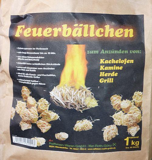 09_Feuerbällchen.jpg