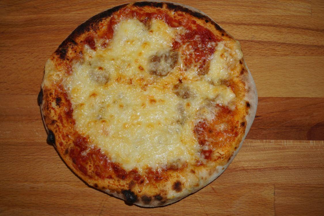 09_Pizza_2_fertig.jpg