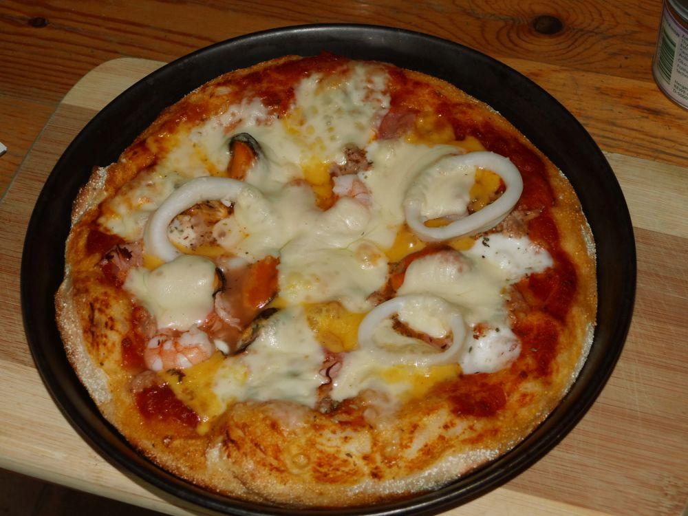 09_Pizza_fertig.jpg
