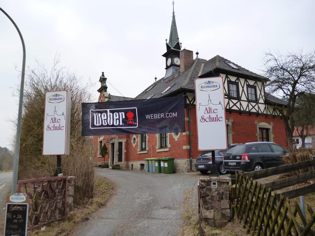 1-alte-schule-spittelstein-19.jpg