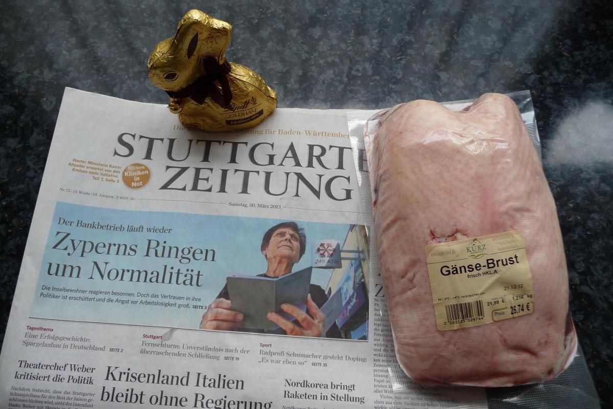 1 Brust mit Zeitung.jpg