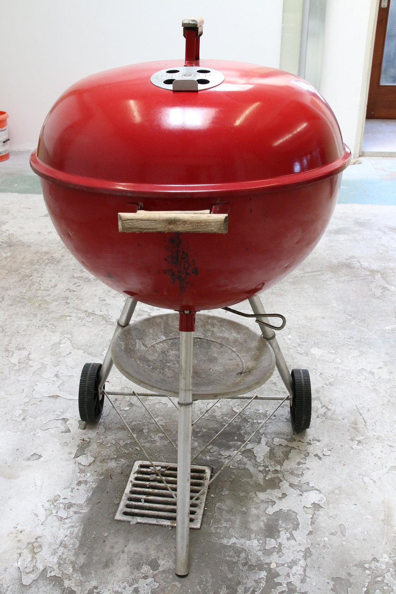 1 Grill.JPG