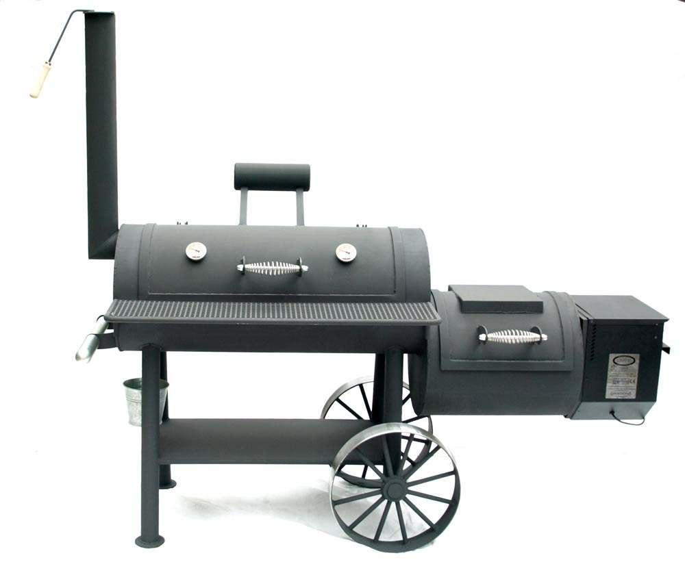 1-gsv-smoker-250-duo-03.jpg
