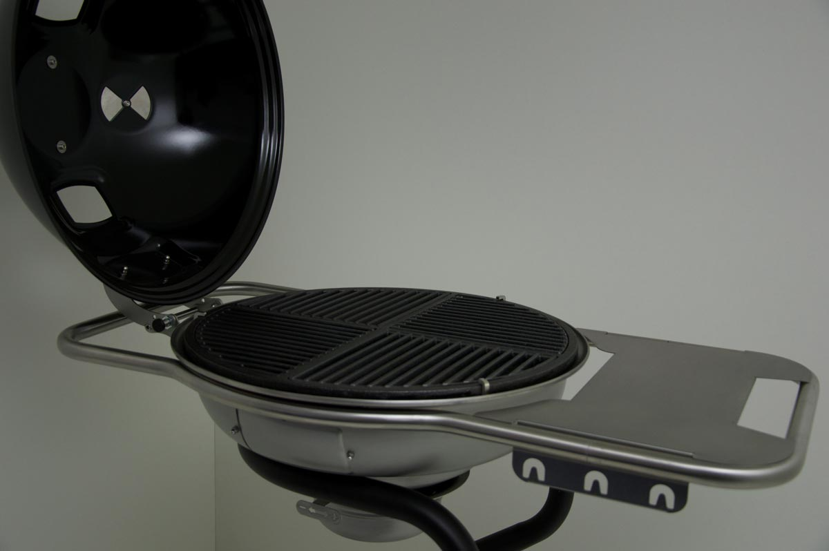 Weber Gasgrill Q3200 Test : Schickling kohga oder weber q3200? grillforum und bbq www