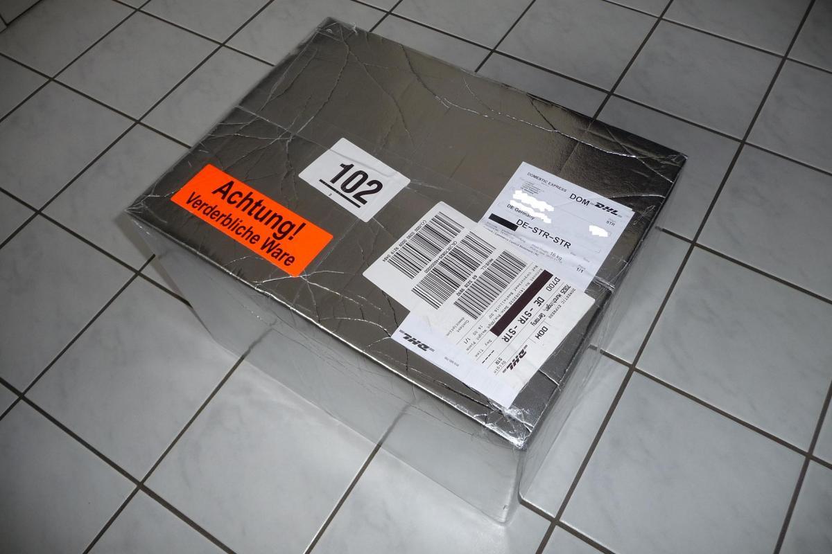 1 Paket.jpg