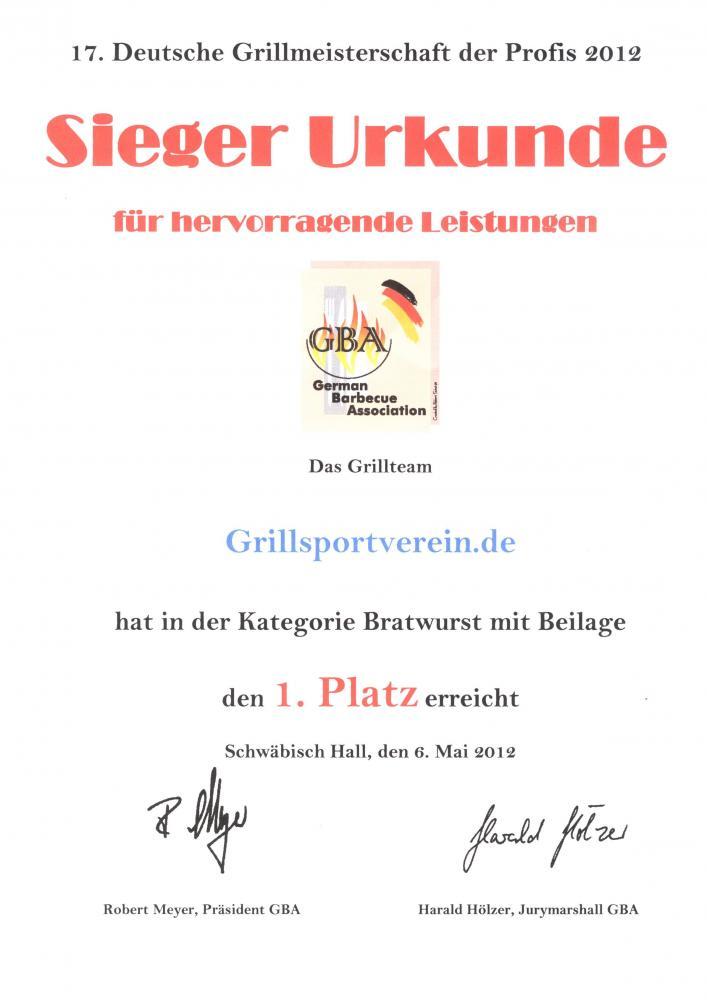 1-platz-wurst-dm-2012.jpg