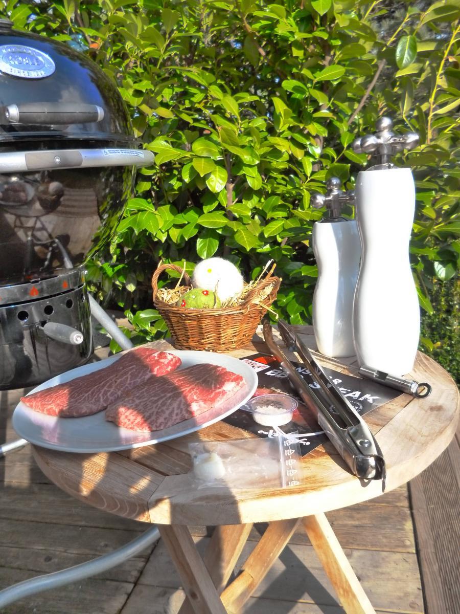 1-sansibar-steak.jpg