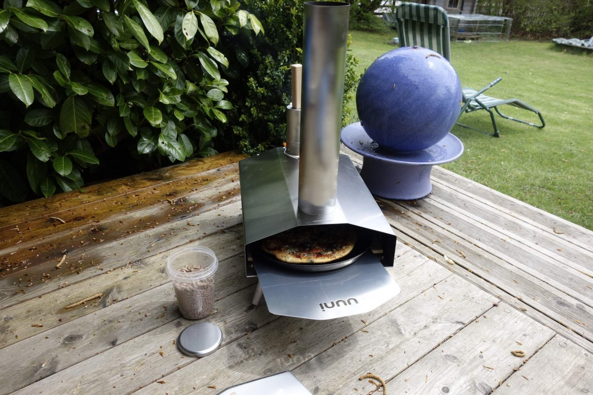 1-uuni-2s-pellets-pizza-ofen-16.jpg