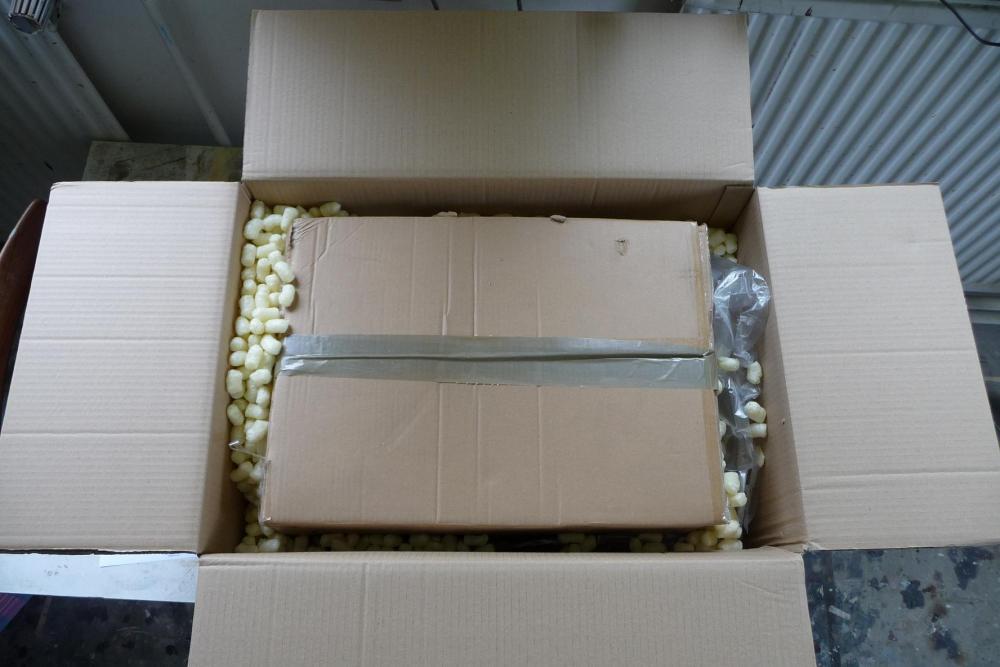 1 Verpackung.jpg