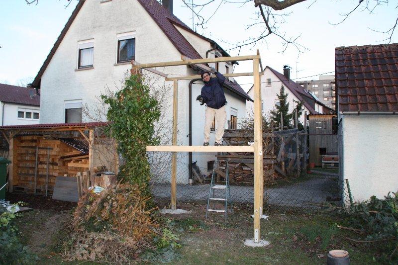 10.03.2011 Baumhaus-Bau (1).jpg